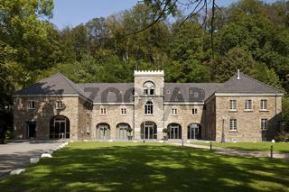 E_Schloss Baldeney_04.tif
