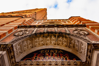 Westminster Cathedral 03