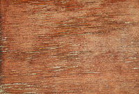 Background texture of weathered painted wood