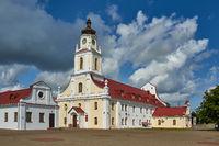 Orsha Jesuit Collegium