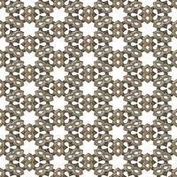 pattern19012316