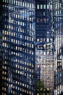F_Deutsche Bank_11.tif