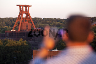 E_Zollverein Zeche_21.tif
