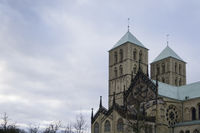 St. Paulus Cathedral