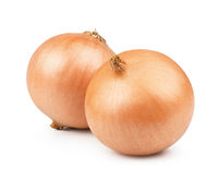 Orange onion vegetable
