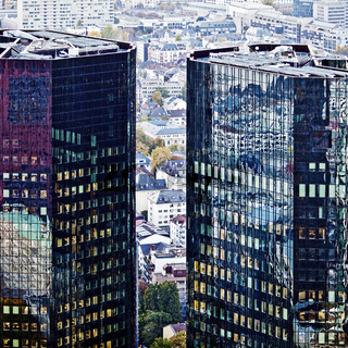 F_Deutsche Bank_10.tif