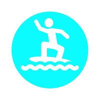 surfboard round-01.eps