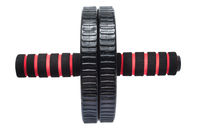 fitness gym roller