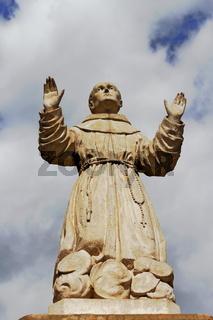 Bischof von Rzeszow