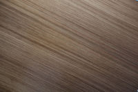 Simple wooden background with oblique streaks