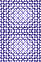 pattern19012319n
