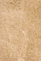 orange sand stone background texture