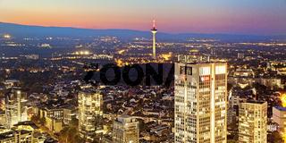 F_Frankfurt_11.tif