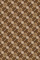 pattern1901238n