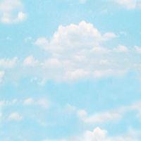 postcard sky background texture macro
