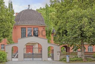 Kulturhaus Tuttlingen