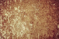 grunge wall, highly detailed vintage textured background