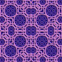 pattern1901233