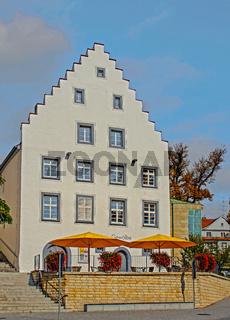 Musikschule Donaueschingen