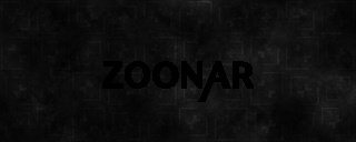 Abstract grunge panorama background design for your text