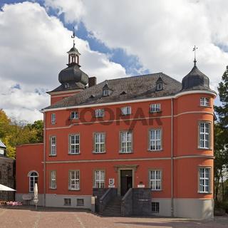 SU_Troisdorf_Burg_02.tif