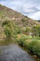 River Ahr