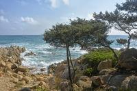 Sardinia East Coast 6