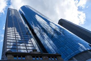 Business Architektur in Frankfurt am Main