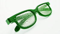 Sunglasses, dew drops, Concept, summertime, eye protection, beach, summer, protective, eyes, optics