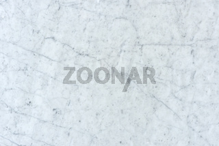 Real natural ' Marble White Carrara' texture pattern.