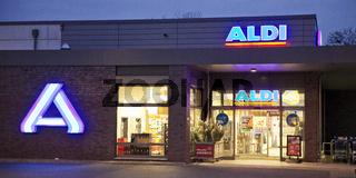 ALDI_01.tif