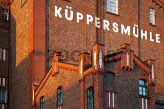 DU_Kueppersmuehle_01.tif