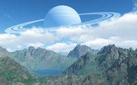 Big Planet