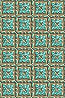 pattern19012335n