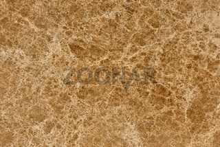 Real natural  ' Emperador Medium '  texture pattern.