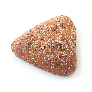 Whole Grain Roll