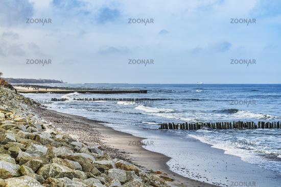 Ostsee | Baltic Sea
