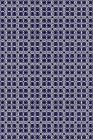pattern1901234n
