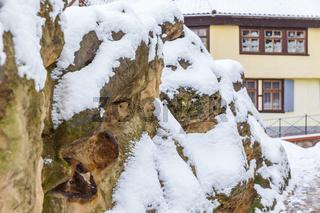 Welterbestadt Quedlinburg Impressionen aus der Altstadt