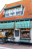 Shop for Cheese in the Netherlands