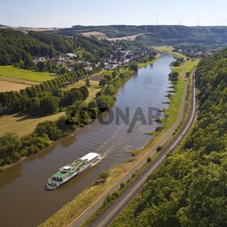 HX_Beverungen_Weser_02.tif