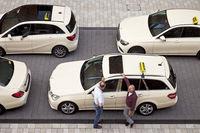 Taxis_01.jpg