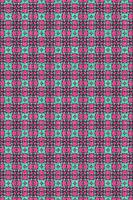 pattern19012310n