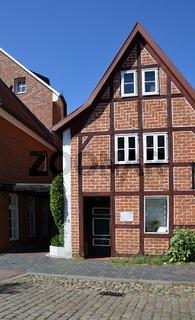 Lüneburg, Niedersachsen