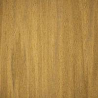 honey color wooden background