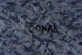 Real natural ' GRANITE Antique Matrix ' texture pattern.