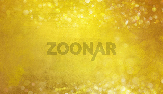 gold goldfarbe lichter hintergrund