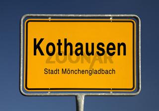 Ortsschild Kothausen.tif