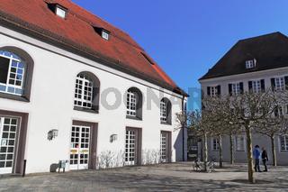 Ingolstadt Stadtplatz