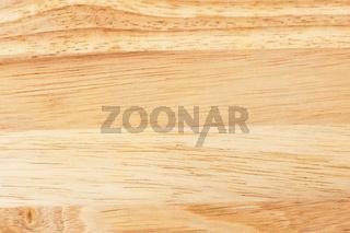 Birch wood background